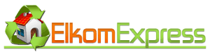 Elkom Express Ltd.
