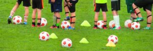 sport, leisure, football