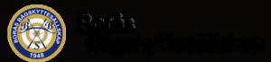 Borås Bågskyttesällskap