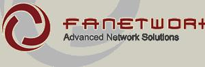 FaNetwork Webdesign Wien || Webdesign - SEO/SEM - Onlineshop