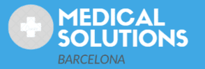 Medical Solutions Barcelona