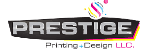 Prestige Printing and Design