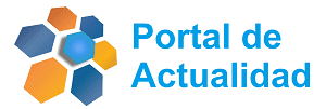 Portal de Actualidad