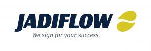 Jadiflow