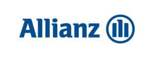 Allianz_BU-Vergleich_Test