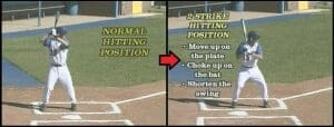 situational hitting 2