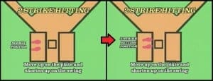 situational hitting 1