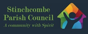 Stinchcombe Parish Council - A community with Spirit