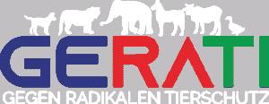 GERATI Logo