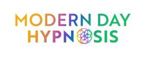 Modern Day Hypnosis Logo