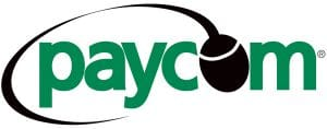 TO LOGIN TO PAYCOM SELF-SERVICE, CLICK HERE