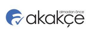 akakce.com logo