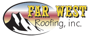 Salt Lake Roofing