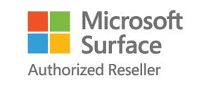 Microsoft-Surface-Authorized-Reseller