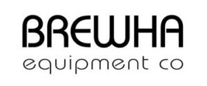 brewery equipment manufacturers
