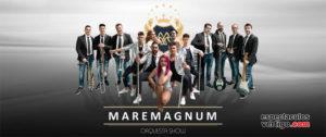 Maremagnum-