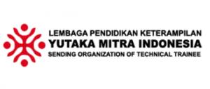 LPK Yutaka Mitra Indonesia