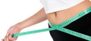 maigrir avec une ceinture abdominale femme