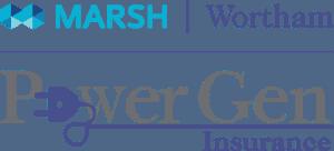 Marsh Wortham Power Gen