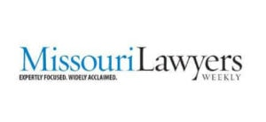 St. Louis Family Lawyers