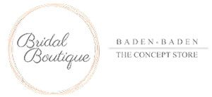 Logo von Bridal Boutique