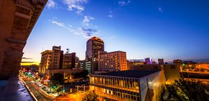 5 Best Places to Stay in Albuquerque NM