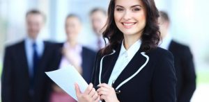 xây dựng thương hiệu cá nhân là yếu tố quan trọng kinh doanh thành công