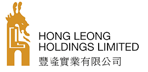 hong-leong-holdings-limited-logo-singapore