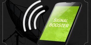 Aplikasi Penguat Sinyal Android Paling Ampuh Gratis Tanpa Root