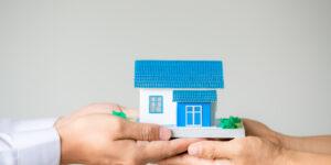 asignacion de creditos y casas josefina mendoza