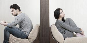 Розлучення в односторонньому порядку