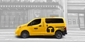 Actualites Taxi Taxi de demain 0