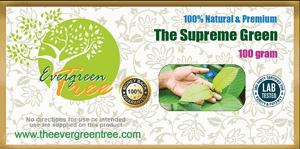 supreme kratom, The Supreme Kratom Powder 2.8-3.2%, Buy Kratom Online - the evergreen tree  