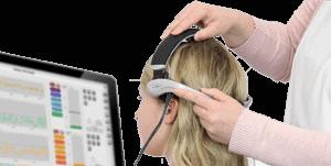 psycholog łomża - neurofeedback