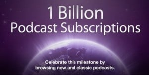 1-bill-podcast-subscriptions