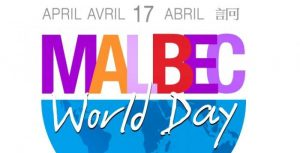 5 Things You Might Not Know About 'Malbec World Day'