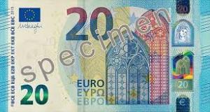 20 euroille voimme varata sinun NIE Numero Espanjassa