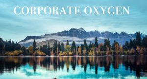 corporate-oxygen