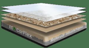 Epoxy Flooring Bagari Stone Effects