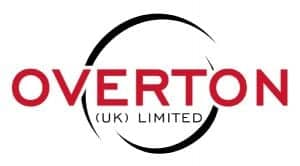 Overton UK Ltd manufacturer of commercial back pack vacuum cleanersvacuum