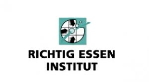 richtig-essen-institut-in-berlin
