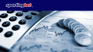 sportingbet казино, sportingbet обзор, sportingbet ставки