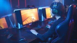 Autofull Gaming Chairs