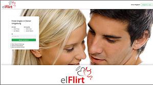 elFlirt.de