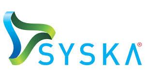 Syska Logo