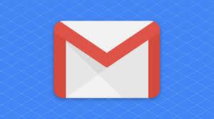 emailbank3 بانک ایمیل جدید به همراه نرم افزار ارسال انبوه ایمیل