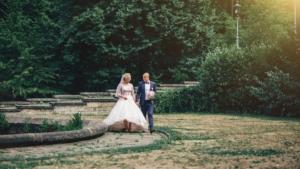 Wedding Day-344