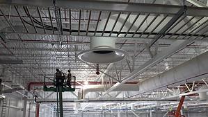 Boeing Propulsion Facility 2