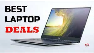 Best Refurbished Laptops Computers 2020