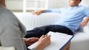 psycholog łomża pomoc psychologiczna